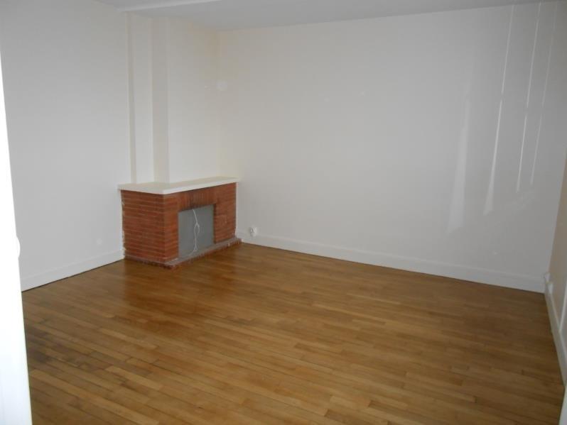 Rental apartment Le havre 629€ CC - Picture 9