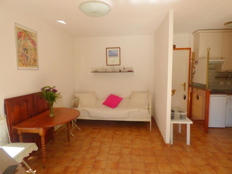 Vendita appartamento Villers sur mer 139000€ - Fotografia 2