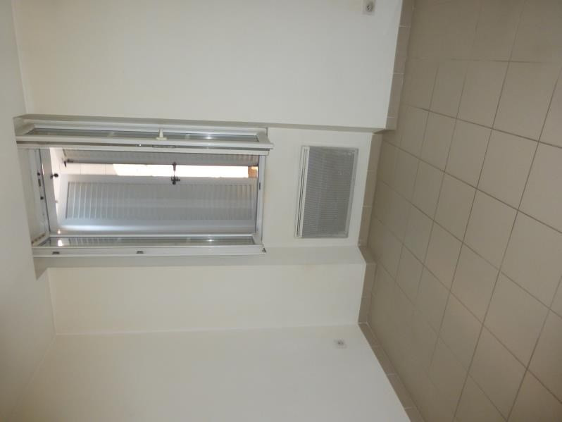Location appartement St maximin la ste baume 550€ CC - Photo 2