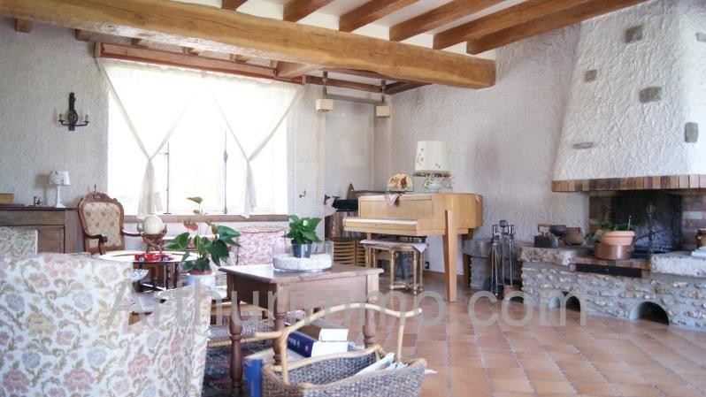 Sale house / villa Proche mormant 296000€ - Picture 4