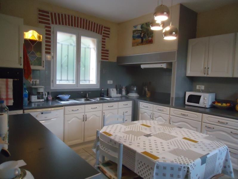 Sale house / villa Maureillas las illas 245000€ - Picture 6