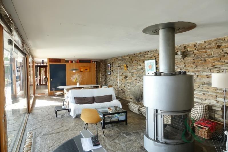 Deluxe sale house / villa Le lavandou 3400000€ - Picture 3