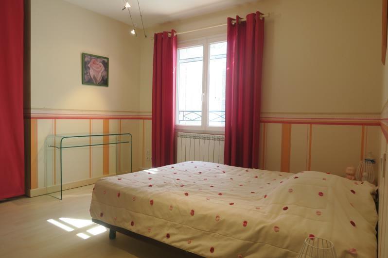 Vente de prestige maison / villa Royan 616600€ - Photo 11