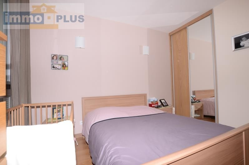 Vente appartement Bois d'arcy 210 000€ - Photo 5