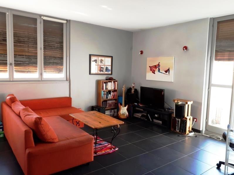 Vente appartement Lyon 3ème 336000€ - Photo 3