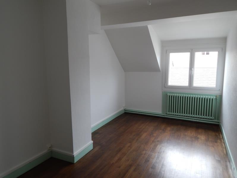 Sale house / villa Vendôme 137000€ - Picture 6