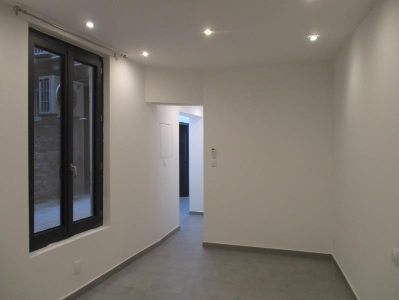 Investment property building Nimes 1 250 000€ - Picture 6