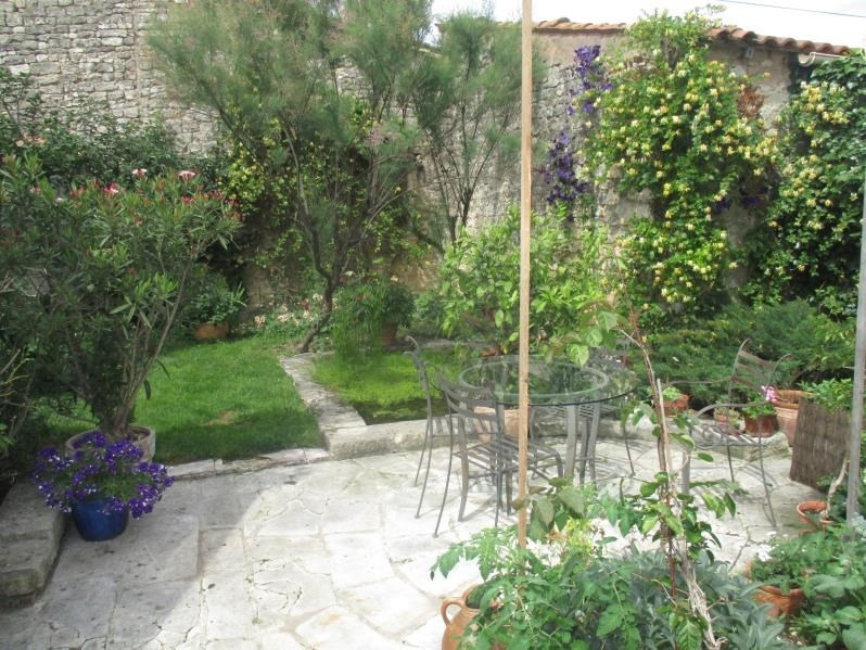 Vente appartement Niort 271 700€ - Photo 2