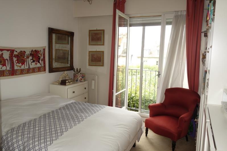Rental apartment Versailles 2245€ CC - Picture 3