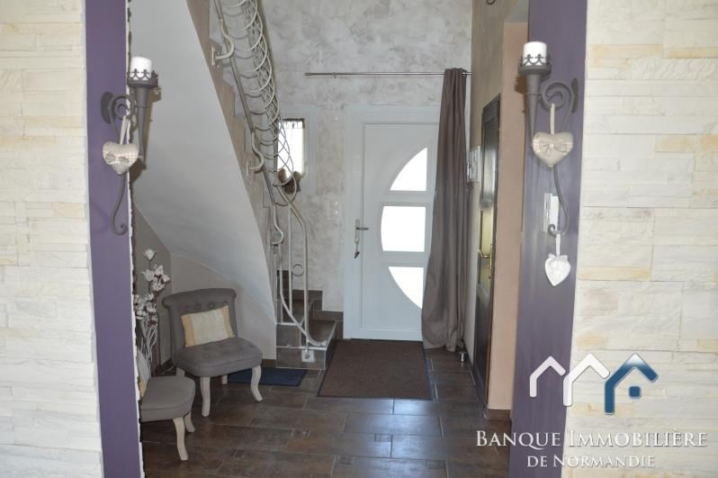 Sale house / villa Caen 289 000€ - Picture 3