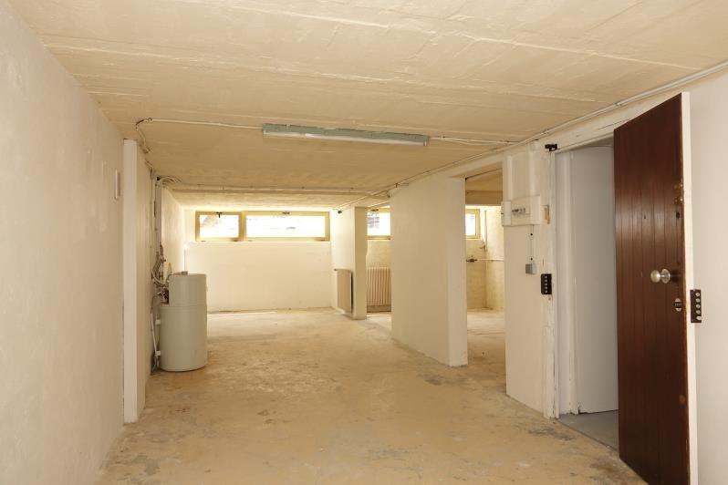 Sale loft/workshop/open plan Gentilly 265000€ - Picture 1