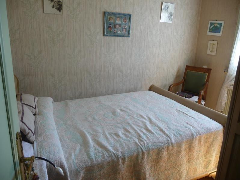 Sale house / villa Tassin la demi lune 520000€ - Picture 6