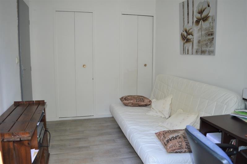 Vente maison / villa St maximin la ste baume 432600€ - Photo 5