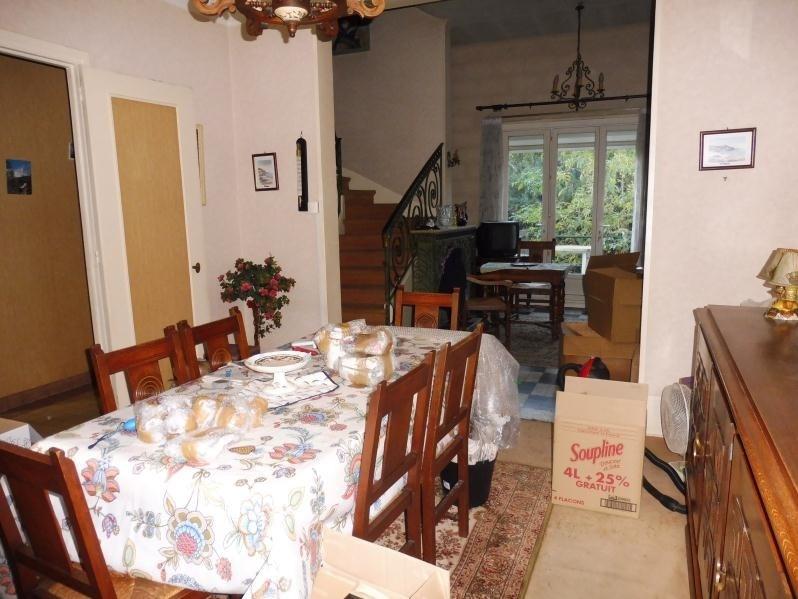 Sale house / villa Villemomble 449000€ - Picture 2