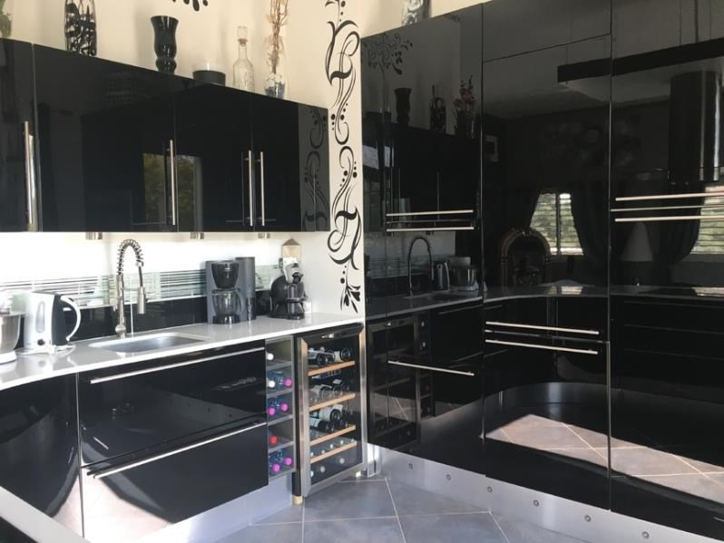 Sale apartment La valette du var 453000€ - Picture 3