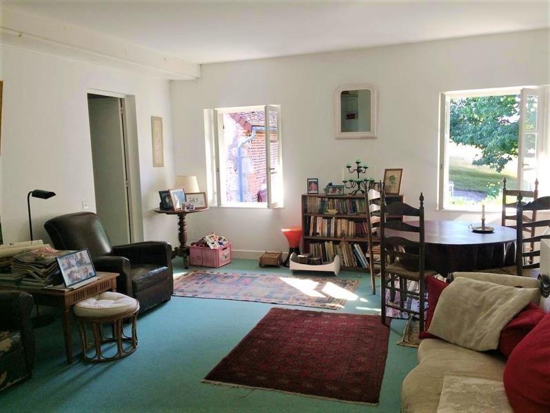 Venta  casa Bessay sur allier 220000€ - Fotografía 10