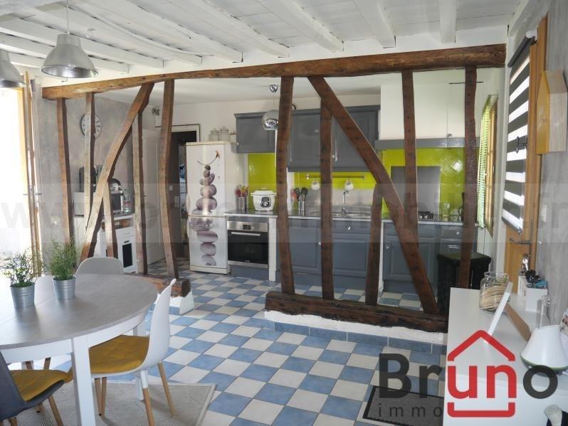 Verkoop  huis Vron 174900€ - Foto 4