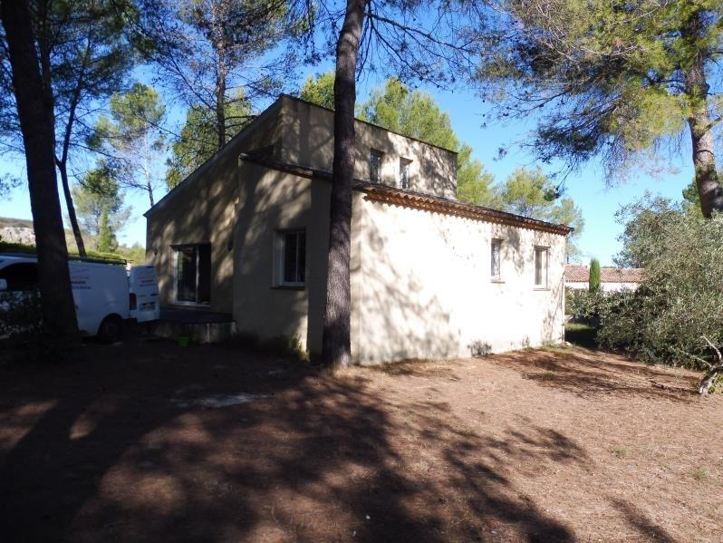 Rental house / villa Villetelle 1200€ CC - Picture 2