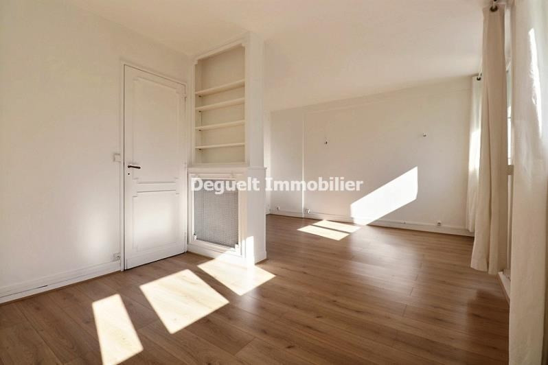 Vente appartement Viroflay 327 000€ - Photo 5