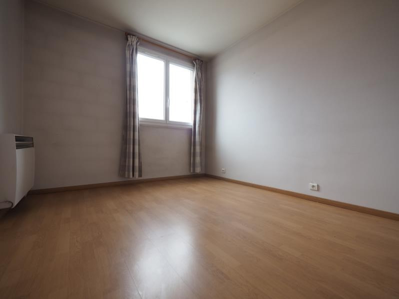 Vente appartement Bois d'arcy 187 000€ - Photo 5