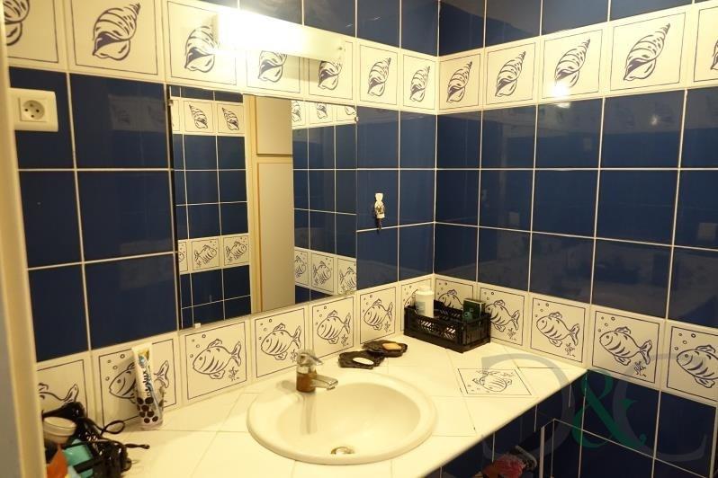 Vente appartement Bormes les mimosas 235000€ - Photo 9