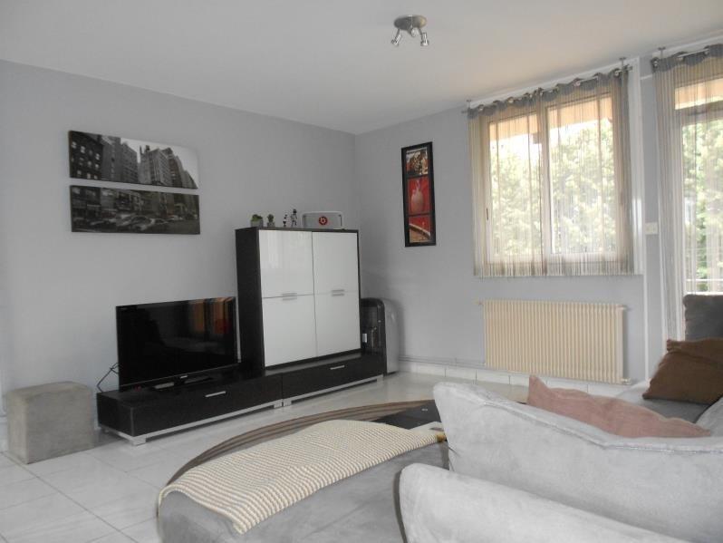 Vente appartement Nimes 115000€ - Photo 4