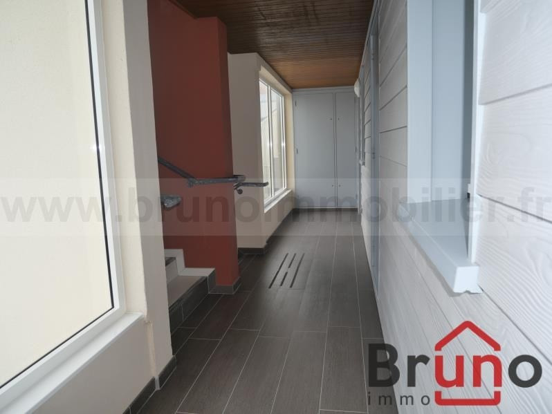Vente appartement Le crotoy 239 900€ - Photo 9