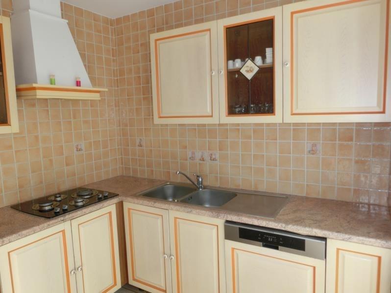 Vente maison / villa Thouare sur loire 382500€ - Photo 4