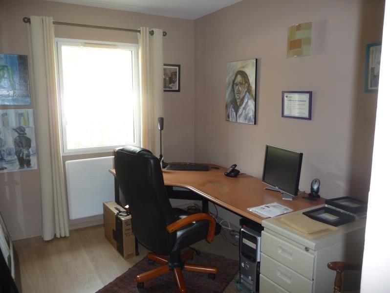 Deluxe sale house / villa St pierre la palud 585000€ - Picture 5