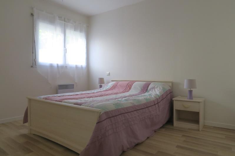 Vente appartement Royan 325500€ - Photo 7
