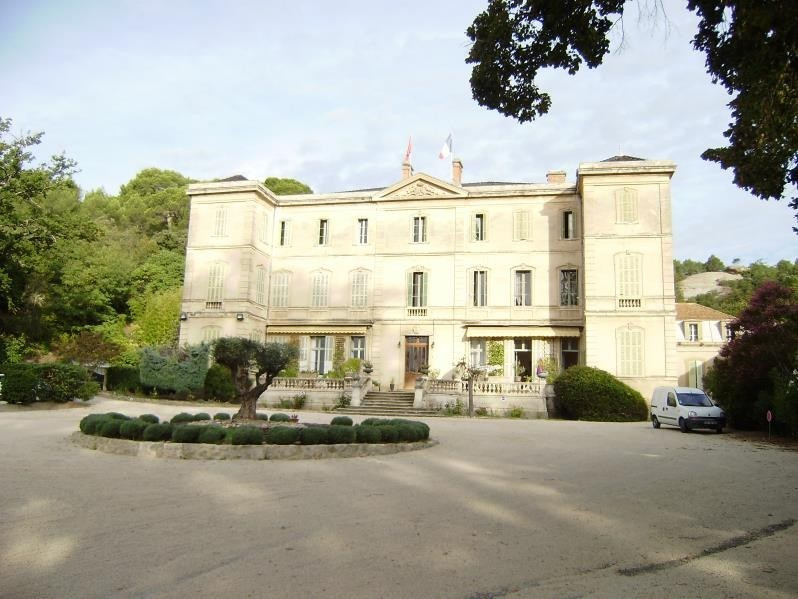 Vente de prestige appartement Lamanon 242 000€ - Photo 1