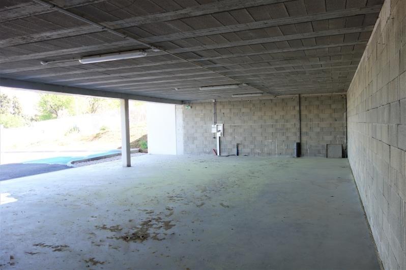 Location local commercial Aubagne 2800€ HT/HC - Photo 5