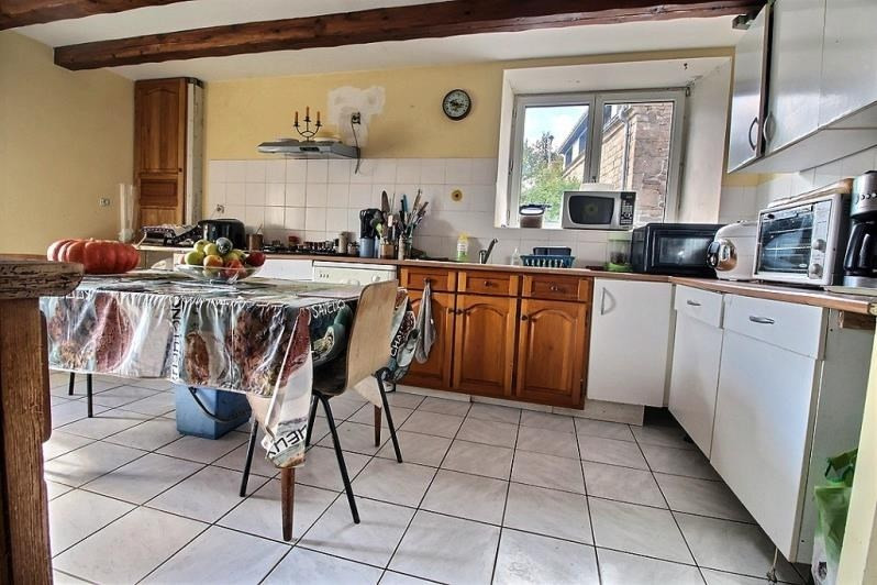 Venta  casa Plouay 137950€ - Fotografía 4
