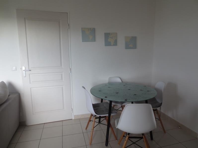 Venta  apartamento Montpellier 235000€ - Fotografía 5