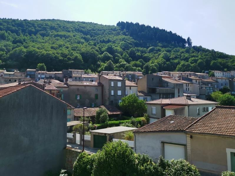 Location appartement Mazamet 450€ CC - Photo 5