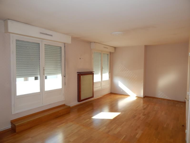 Vente appartement Vendome 160 000€ - Photo 2
