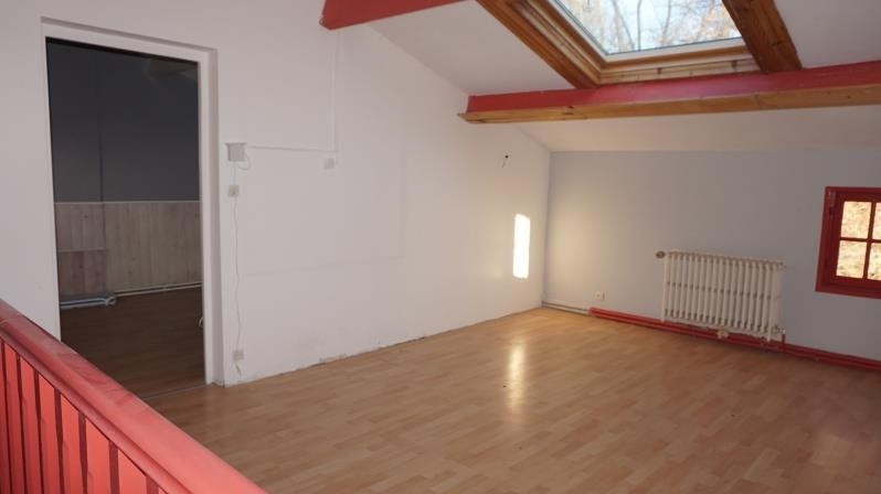 Sale house / villa Vienne 490000€ - Picture 7