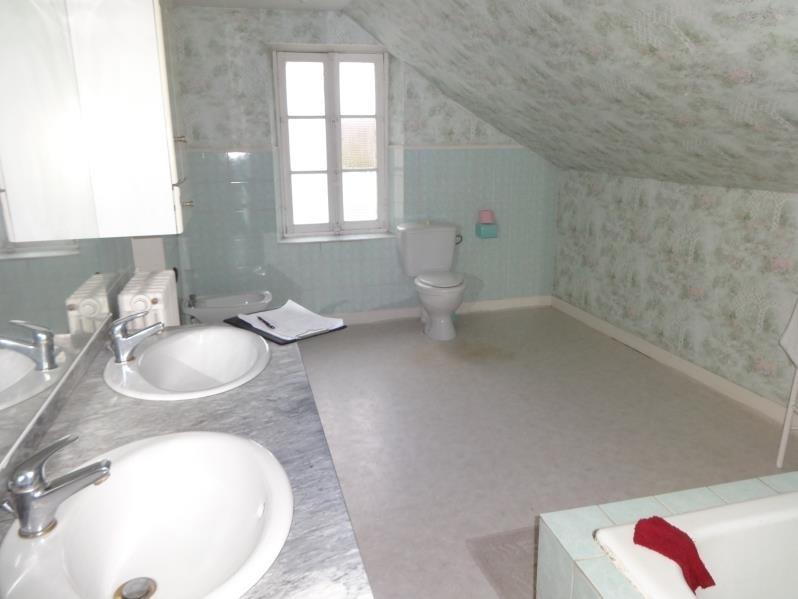 Sale house / villa Vernon 416000€ - Picture 9