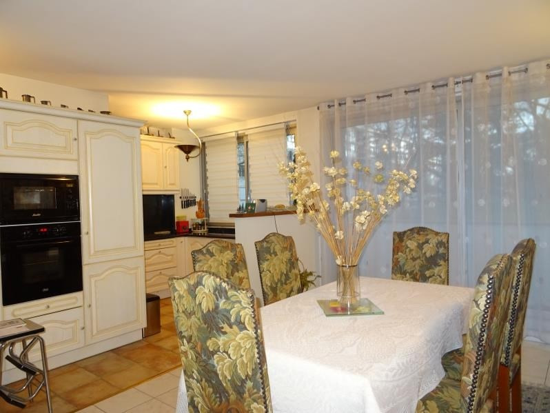 Vente appartement Marly le roi 269 000€ - Photo 1