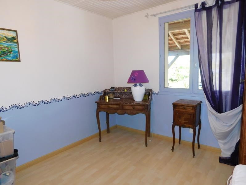 Sale house / villa Chateau renault 169 900€ - Picture 4