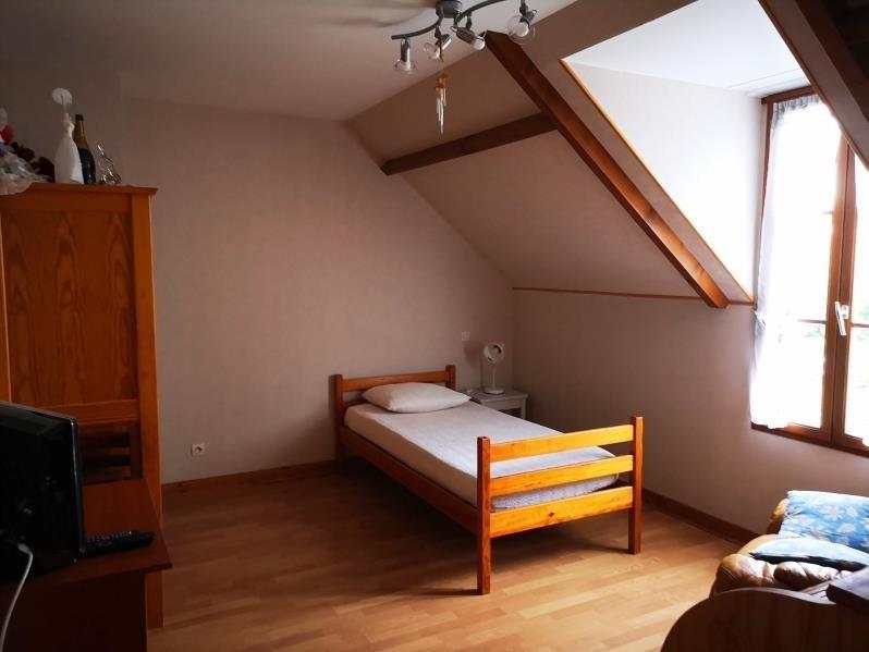 Sale house / villa Avernes 355300€ - Picture 9