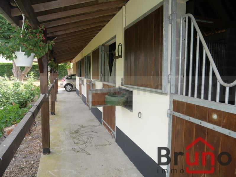 Revenda casa Lamotte buleux 293000€ - Fotografia 15