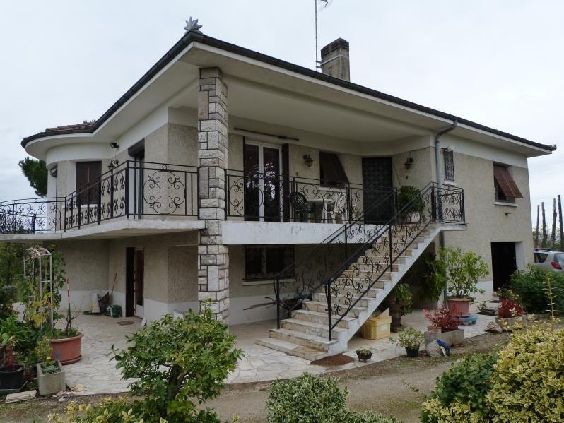 Location maison / villa Montauban 895€ CC - Photo 1