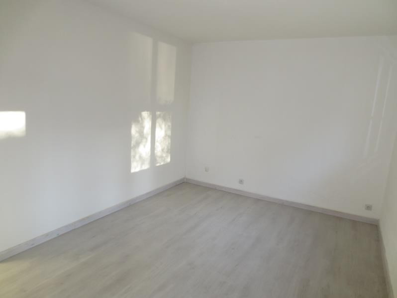 Verkoop  appartement Montpellier 92000€ - Foto 1