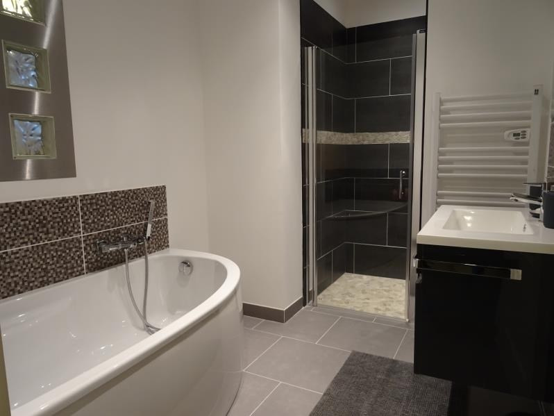 Vente appartement Troyes 129000€ - Photo 5