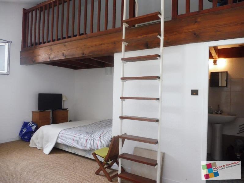Vente appartement St georges de didonne 162750€ - Photo 9