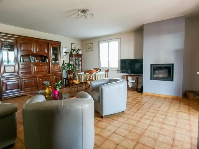 Vente maison / villa Brue auriac 449000€ - Photo 3