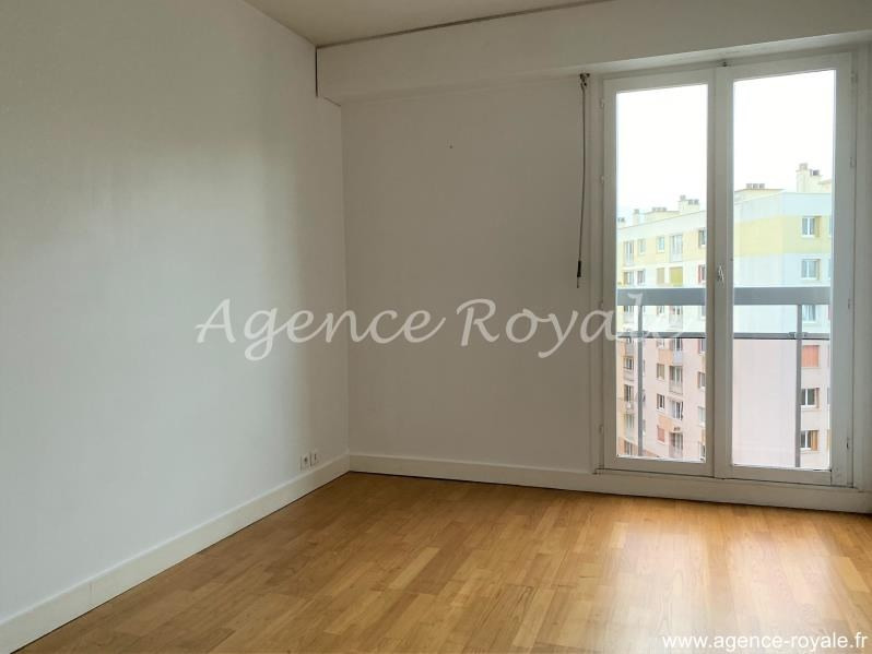 Sale apartment St germain en laye 518 000€ - Picture 5