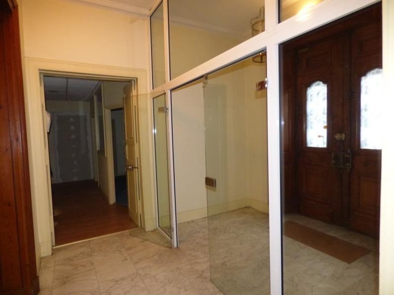 Vente immeuble Mazamet 160 000€ - Photo 5