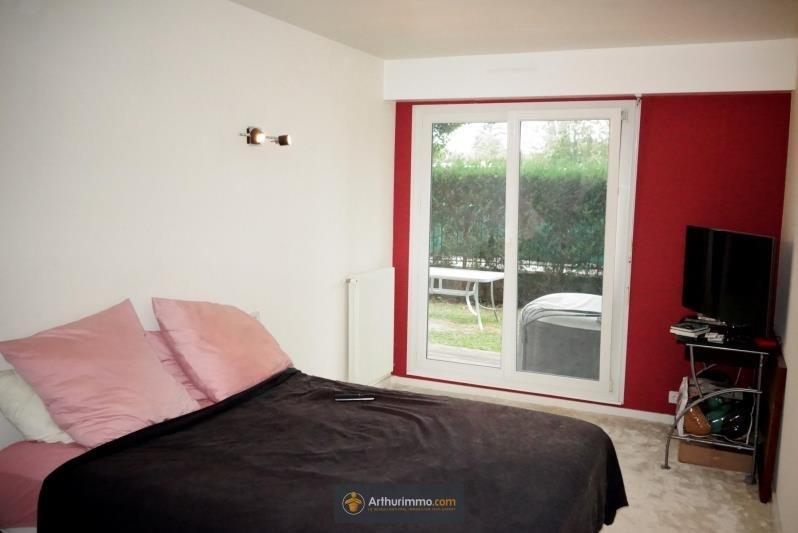 Vente appartement Eaubonne 286000€ - Photo 3